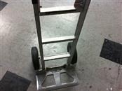MONSTER TRUCKS Miscellaneous Tool MT10007
